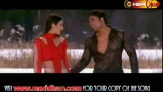 Resham Si Hai Yeh Hawayen..personalized song