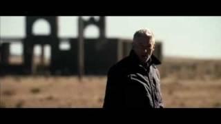El Caso Wells - Escena (Un Policia Destruido)