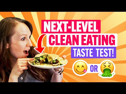 🌱 Hungryroot Review 2020: Unboxing & Meals (Taste Test) - Видео онлайн