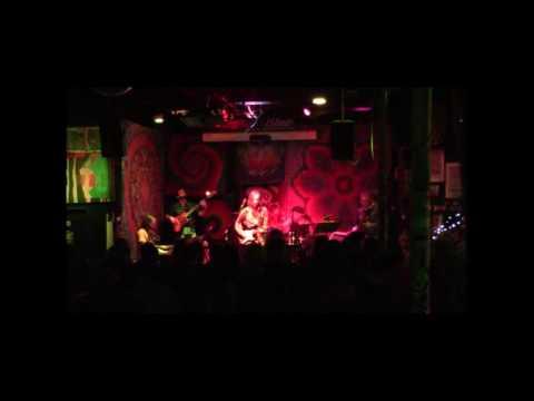 FU^K feat. Pete Pidgeon, Kris Myers (Umphrey's McGee), Joey Porter (The Motet) -