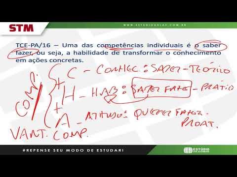 Dica para Concurso   Direito Processual Civil - Citação Válida   Alexssander Augusto de YouTube · Duração:  4 minutos 35 segundos