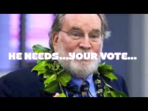 NEIL ABERCROMBIE IS HAWAIIS GOVERNOR