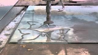 Фигурная резка стекла(фигурная резка стекла, изготовление изделий из листового стекла, зеркал, пластика, металла, камня. керамогр..., 2014-08-09T10:11:13.000Z)