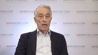 What is the best treatment in the next few years to achieve more treatment-free remission in CML?