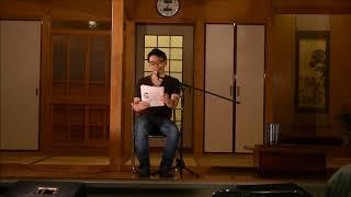 たそがれコンサート vol.52 八重山の古謡と詩の朗読会