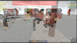 Roblox: Funny pictures