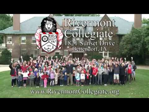 Take a look at rivermont collegiate