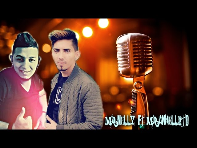 MR.NELLY FT MR.ANHELLITO  -zvala si me bebo- 2017 ( Official video )