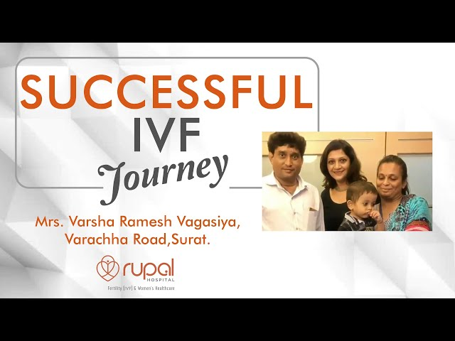 IVF Treatment Success in 1st Attempts - Latest fertility Treatment - Success In First Cycle of IVF