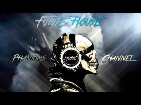 Oliver Heldens feat. RUMORS - Ghost [FD]