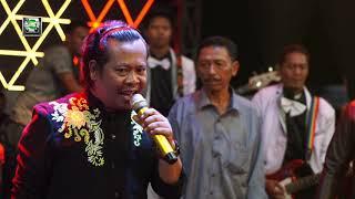 Download lagu SULTAN TRENGGONO EMONG BELOK KEDINGINAN ANICA NADA MALAM 31 AGUSTUS 2019 SAKURIP CIPUNEGARA SUBANG MP3
