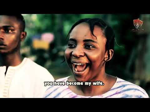 Download IJINLE  Episode 1/ Written and directed by Oluwafemi Ajewole Alfa Sule