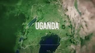 MAMA 2021 in Uganda