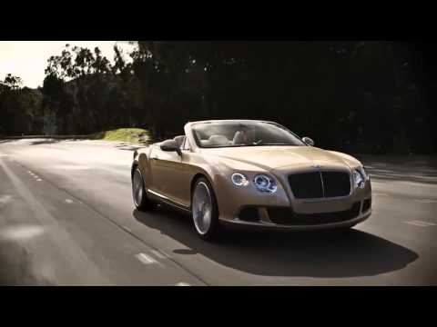 dupont for front fastback s mulliner pass pink qtr bentley sale registry results continental hj autos