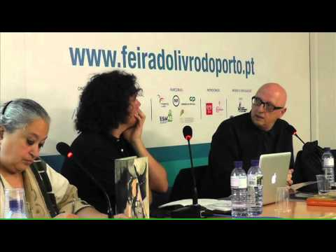 Carlos Tê fala sobre O Quarteto de Alexandria, de Lawrence Durrell