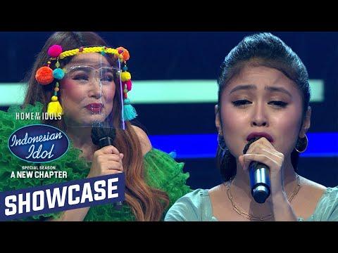 [giveaway-alert]-keren-banget-dewanda-duet-bareng-titi-dj---showcase-4---indonesian-idol-2021