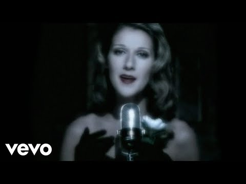 Céline Dion - Immortality (Video) ft. Bee Gees