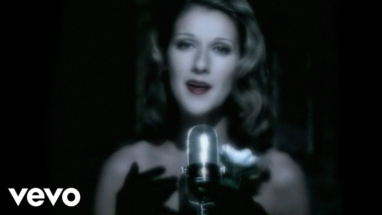 céline dion - immortality (video) ft. bee gees - youtube