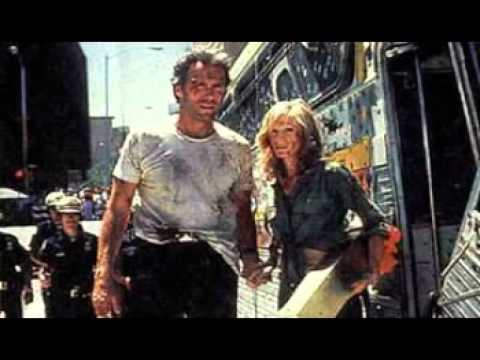 Musique Film - L'epreuve De Force 1977 ( Clint Eastwood ).Diamant Noir