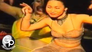 Inul Daratista - Kopi Lambada (Official Music Video)