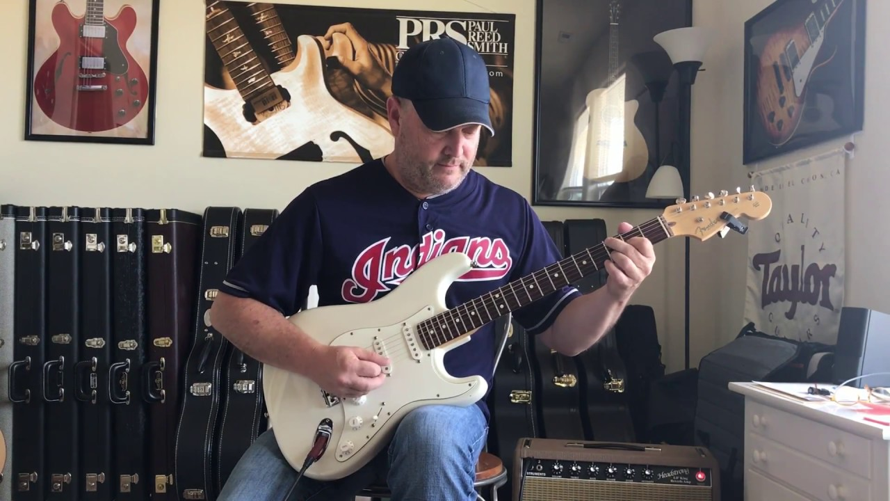 Apr 19, 2011· not peavey maces! Sweet Home Alabama Tutorial The Gear Page