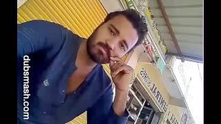 Katamarayudu Power Star Pawan Kalyan Powerful Dialogue   Balu Dubs