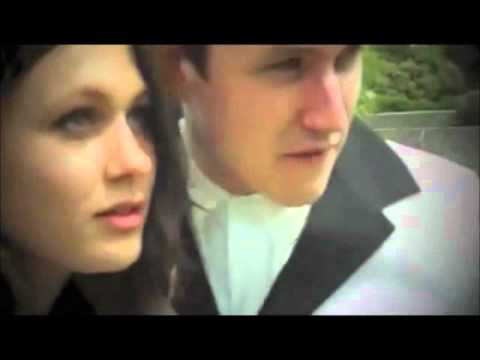City College Plymouth - Performing Arts Promo Full