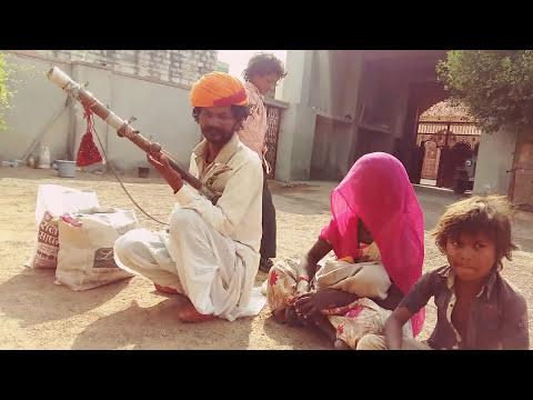 Rajasthani Lokgeet