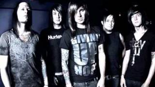 Watch Greeley Estates The End Of All We Know video