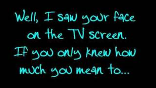 Watch Downtown Fiction Your Voice video