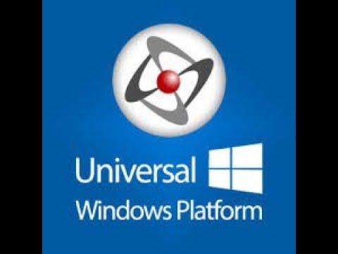windows store app offline installieren