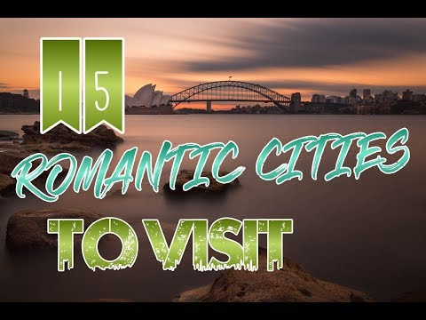 top-15-romantic-cities-in-the-world