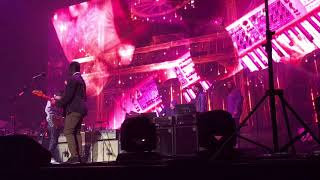 Video John Mayer - Queen of California - Darien, NY - 8/27/2017 download MP3, 3GP, MP4, WEBM, AVI, FLV Oktober 2018