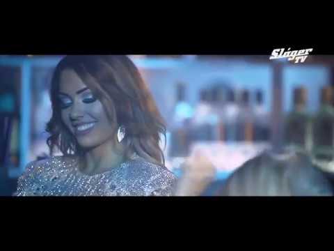 Kökény Attila x Burai Krisztián - Merre vitt a szél (Official Music Video)