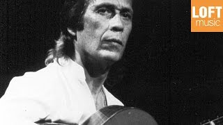 Paco de Lucia and his Group - Live in Germany (1996)