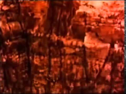 Download Rudá planeta (2000) - trailer