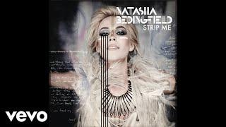 Natasha Bedingfield - Weightless (Official Audio)