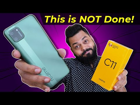 realme-c11-unboxing-&-first-impressions-⚡⚡⚡-realme-this-is-not-done!!!!