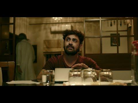 Mangadhant | Short Film of the Day