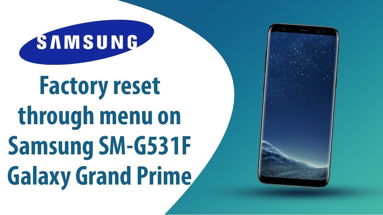 Official Samsung firmware SM-G531H - Sfirmware com