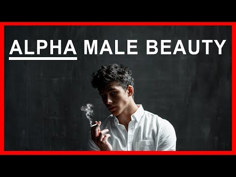 EXTREME MALE BEAUTY SUBLIMINAL!! POWERFUL from YouTube · Duration:  3 minutes 21 seconds