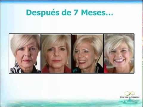 Diprosalik de la psoriasis las revocaciones