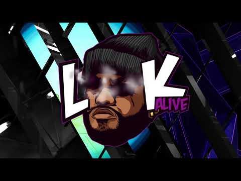 Joyner Lucas - Look Alive (Remix)