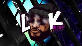 Download Joyner Lucas - Look Alive (Remix)