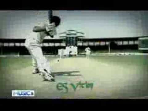 sri lankan cricket [Esala]