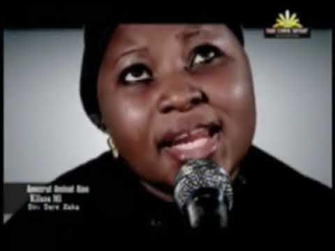 Download Ameenat Ajao   Kilese Mi
