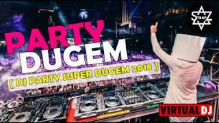 Download lagu DJ DALINDA ALAN WALKER MELODY SUPER REMIX 2018  [ DJ PARTY SUPER DUGEM REMIX  ]   BY DJ SKYZO TRAP