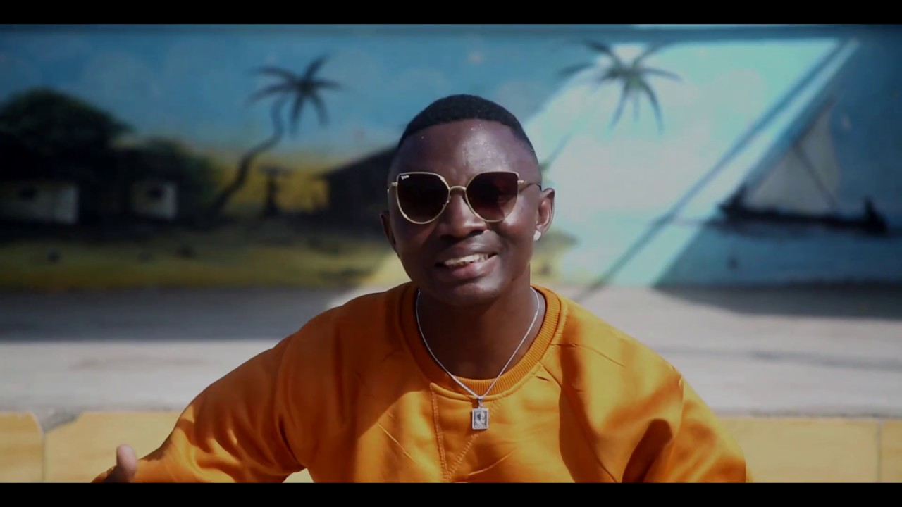 Download Dotto Classic ft Melody Designer - Deka (Official Video)