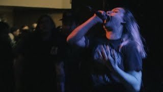 [hate5six] Dying Wish - May 11, 2019
