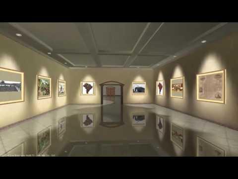 Museu do Café em Campinas SP